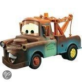 Mattel Cars Auto Takel