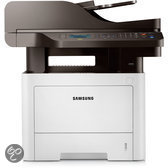 Samsung ProXpress M4075FR - All-in-One Laserprinter
