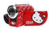 Hello Kitty Digitale Video Recorder