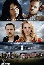 Nieuwe Buren - Serie 1