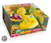 Maya de Bij Activity Telephone