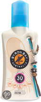 Byron Bay Lotion SPF 30 - Zonnebrandlotion