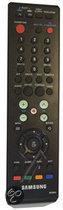 Samsung MF5900-286A - Afstandsbediening - Geschikt voor Samsung tv's