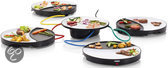 Princess Tafelgrill Dinner 4 All 104000 - 4 Personen