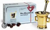 Pharmanord- Bio bloeddruk & kalium - 90 Capsules- Voedingssupplementen