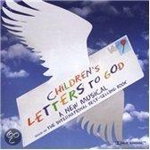 Children'S Letter To God