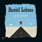 Daniel Lohues - Gunder