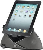 JBL On Beat Air - Docking station