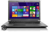 Lenovo Essential B5400 (MB824MB) - Azerty-laptop