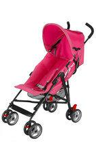 X-Adventure - Cabino Buggy - Roze