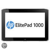 Elitepad 1000 4GB 128G W8.1p64 WWAN 4G