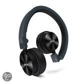 AKG Y40 - On-ear koptelefoon - Zwart