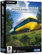 Trainz: Railway Simulator 2010 Engineers Edition
