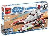 LEGO Star Wars Republic Fighter Tank - 7679