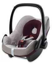 Maxi Cosi Pebble Zomerhoes - Cool Grey