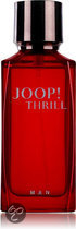 Joop! Thrill for Men - 30 ml - Eau de Toilette