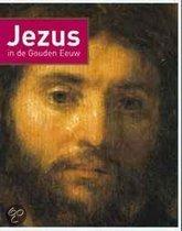 Jezus in de Gouden Eeuw