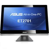 Asus ET2701INTI-B076K All-in-One - Desktop