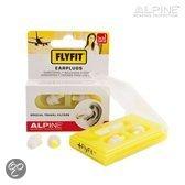 Alpine FlyFit - Vliegtuig - Oordoppen
