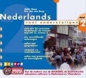 Nederlands Voor Anderstaligen 2