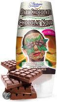Montagne Jeunesse Dark Chocolat - 100 ml - Gezichtsmasker