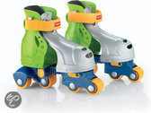 Fisher-Price 1-2-3 Inline Skates
