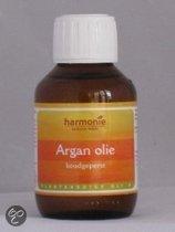 Harmonie Argan Olie - 100 ml - Bodyolie