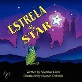 Estrela the Star