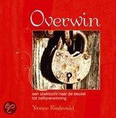 Overwin