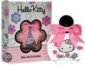 Hello Kitty Flowers - Eau de Toilette