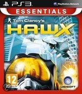 Tom Clancy's H.A.W.X. - Essential Edition
