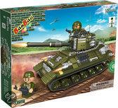 BanBao Leger  Centurion - 8236
