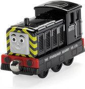 Fisher-Price Thomas de Trein Mavis Small