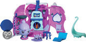Zoobles Drop In Playset