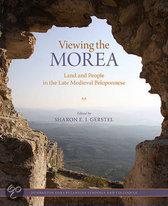 Viewing the Morea