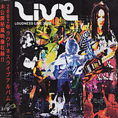 Live 2002 (speciale uitgave)