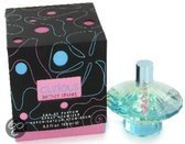 Britney Spears Curious - 50 ml - Eau de Parfum