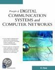 Principles of Digital Communications Systems and Computer Networks