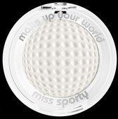 Miss sporty Studio Colour Mono Eye Shadow  - 109 Star - Oogschaduw