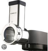 Kenwood Lage Snelheidsrasp AT643 - Accessoire voor Kenwood Chef
