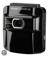 Rollei CarDVR-110Car Black Box