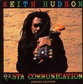 Rasta Communication (Deluxe)