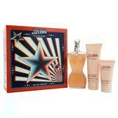 Jean Paul Gaultier Classique for Her - Geschenkset