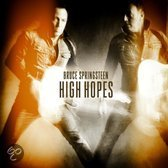 High Hopes (Limited Edition, Cd+Dvd)