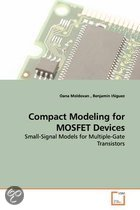 Compact Modeling for Mosfet Devices