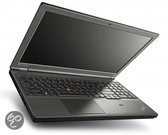 T540p\15.6i HD AntiGlare\i5-4210M\1x4GBDDR3-1600 (+ 1 free slot)\500GB/7200rpm\WIN7 Pro 64 preload/ Win8.1 Pro64 RDVD