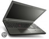 T540p\15.6i HD AntiGlare\i5-4210M\1x4GBDDR3-1600 (+ 1 free slot)\500GB/7200rpm\WIN7 Pro 64 preload/ Win8.1 Pro64 RDVD