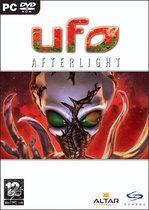 Ufo - Afterlight