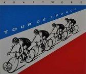 Tour De France (2009 Digital R