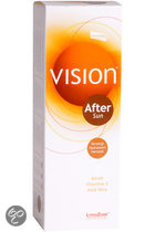 Vision All Day - Lotion Aftersun